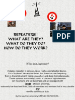 Repeaters.pdf