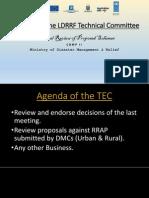 Final PP TEC 18 Feb14.pdf