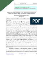Enrofloxacin