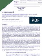 Mecenas vs CA.pdf