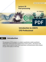 CFD_Pro_14.5_L10_PostProcessing