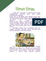 Timun Emas.docx