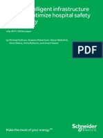 wp_Healthcare_intelligent_insfrastructure_safety.pdf