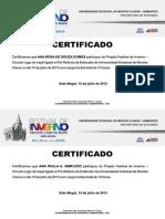 certificados_projetovida