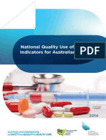 National Quality Use of Medicines Indicators.pdf