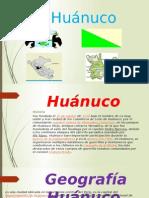 Huánuco.pptx