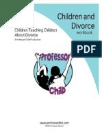Carte Interventie Divort