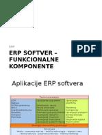 Sve o Erp softveru