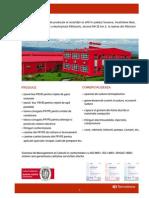 Catalog-tehnoworld PP Si PET5