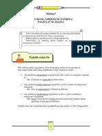 5 - Ibat-ibang aspekto ng pandiwa pagsulat ng balita1 (1).pdf