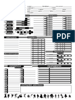 Marvel - Planilha.pdf