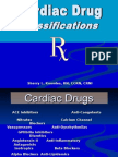 Drug Classifications.ppt