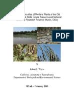 OWCAtlas_WetlandPlants