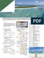 Paradise Island- Factsheet