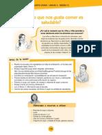4G-U3-Sesion15.pdf