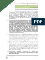 Patan Agri Information