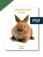 E-book - Prosperidade III - Vendas.pdf