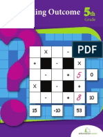 a-puzzling-outcome-workbook.pdf