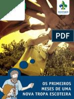 os_primeiros_meses_de_uma_nova_tropa_escoteira.pdf