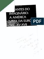 Jose Roberot Leite-Viajante Imaginario