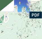 doha_map