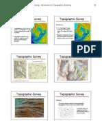 Surveying_5_topo_modeling.pdf