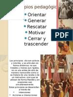 DIAmetodologia (2)