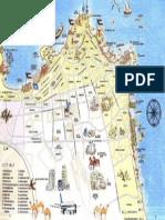 Kuwait Map 1