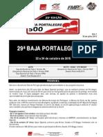Info1_2015_PT