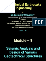 walls-seismic analysis_Lec-35.pdf