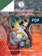 Nachiketanjali_2nd Issue