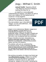 Global Theology