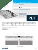 Products Downloads Migutec PDF MIGUTEC en FL 21