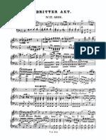 Mozart - Osmin aria's vs Rsl3