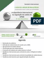 php114C.tmp