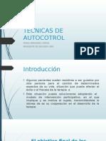 TÉCNICAS DE AUTOCOTROL.pptx