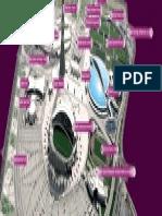 Map Aspire Clau1