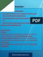 Aldy Fahriza N 135060600111003 (Metpen C) (Tugas Pak Agus)