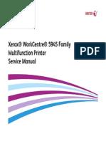 Wc5945f Service Manual Xerox
