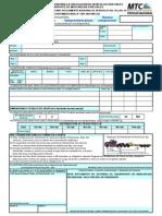 FORMULARIO Autorizacion.xls