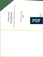 Elizabeth Helsinger, Introduction_Making it New.pdf