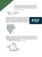 MF-Problemes_02.pdf