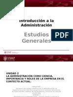 02.5 Naturaleza Administracion Revisado 2015.2