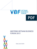 midterm_vbf_2015_-_full_report_-_eng.pdf