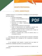 Desafio Profissional ADM4 1bim