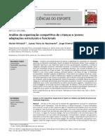 1442-10025-1-PB (1).pdf