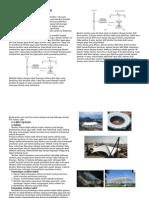 Form Active sistem struktur