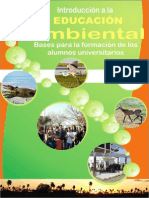 IntrodALaEduacionAmbiental CLAVE ALUMNOS.pdf
