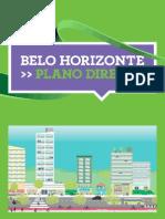 20150924 Cartilha Plano Diretor Final