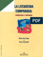 La_Literatura_Comparada_COMPLETO-libre.pdf